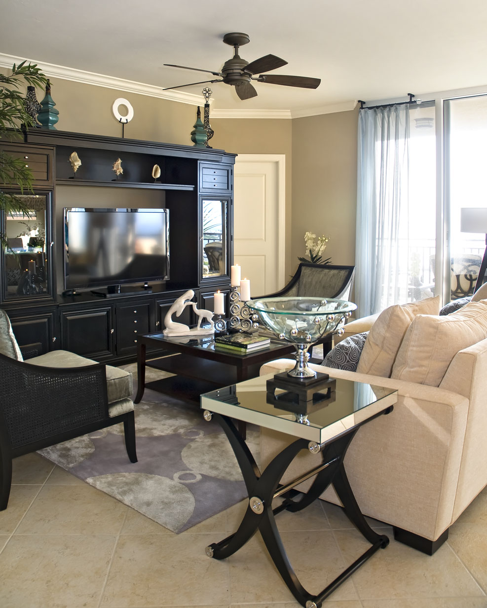 Do's And Don'ts Of Furniture Arranging