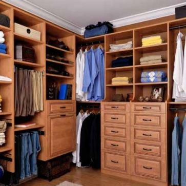 Closet Photo 1
