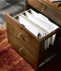 Blog Storage 5A