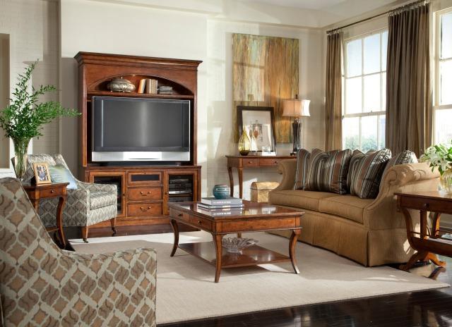Copy of EuropeanLegacy Living Room