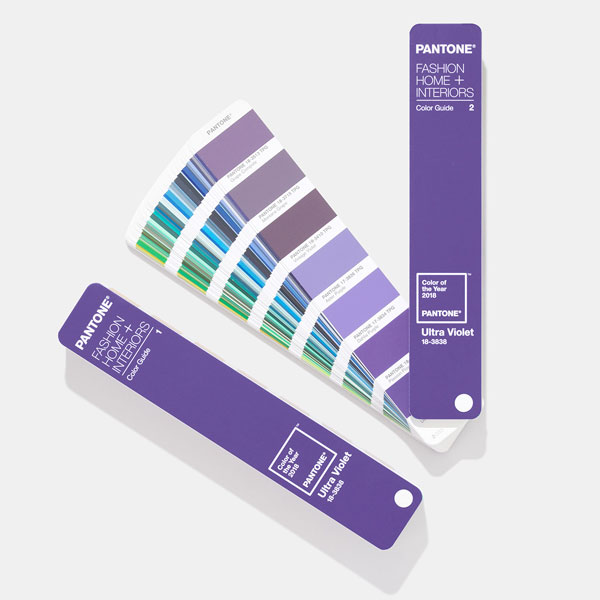 pantone-color-of-the-year-2018-shop-ultra-violet-coy-2018